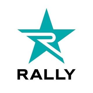 rally_sagamiono.jpg