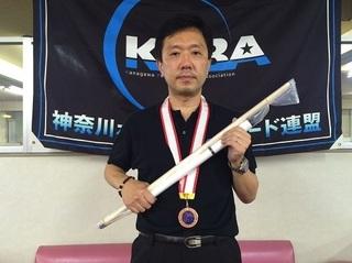 3_yamashita.JPG