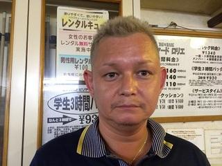 5_kanemura.JPG