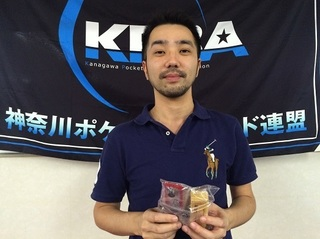 5_kawamura.JPG