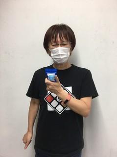 5_nakajima.jpg