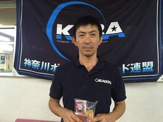 5_nakayama.JPG