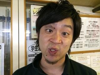 5_spa_ogawa.JPG