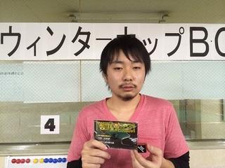 5th_ishii.JPG