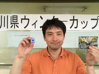 5th_iwase.JPG