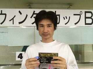 5th_ohiro.JPG