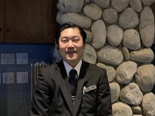 baus_kobayashi.JPG