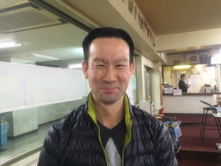 miyaoka.JPG