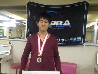runnerup_Izumi_2.JPG